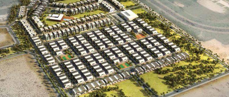 475 Grand View Villas
